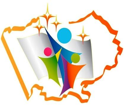 http://eduportal44.ru/Galich/school_4_galich/fcpro/SiteAssets/hello_html_m54a78694.jpg