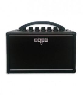 Amplificador Boss Katana KTN Mini 7W