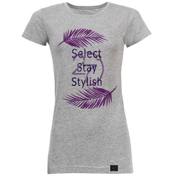 تونیک زنانه 27 مدل SELECT STAY STYLISH کد H01