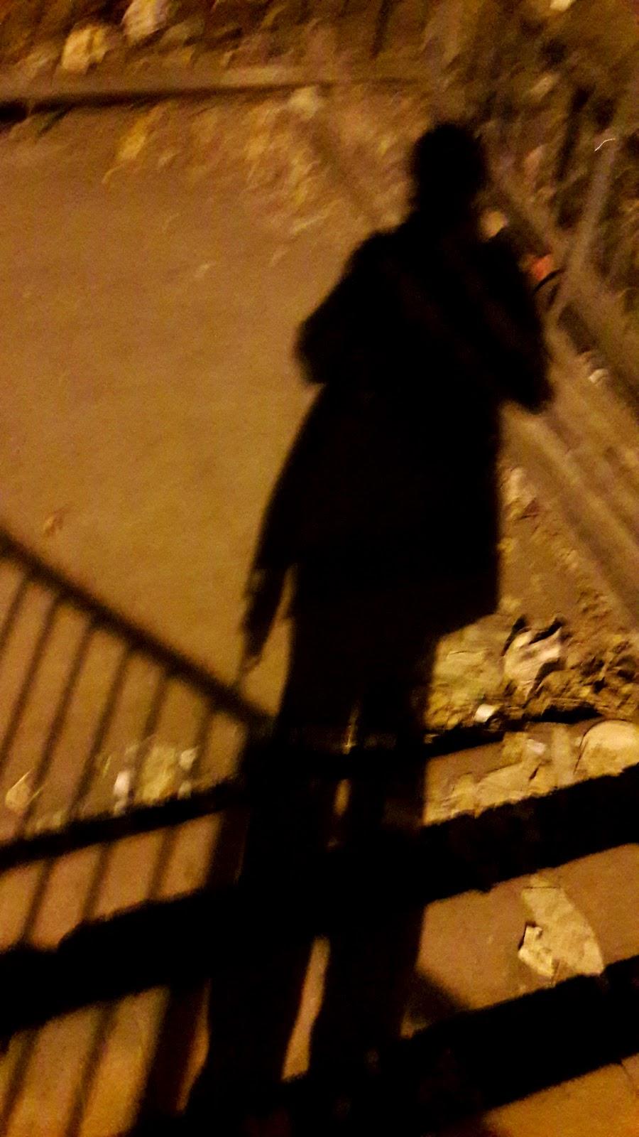 Sameera Mumbai loiter .jpg