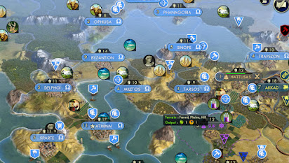 Civ 5 mod dll Civilization Custom Maps on dota 2 custom map, civilization 5 europe map, minecraft custom map, skyrim custom map, league of legends custom map, portal 2 custom map, sims 3 custom map,