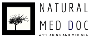 Natural Med Doc is a med spa near Gilbert, Arizona
