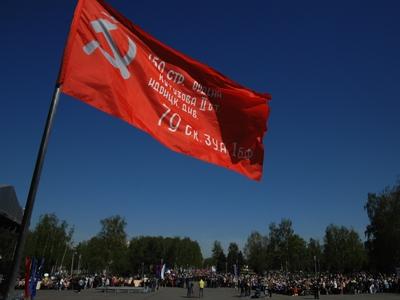 Советская античность в датах и картинках