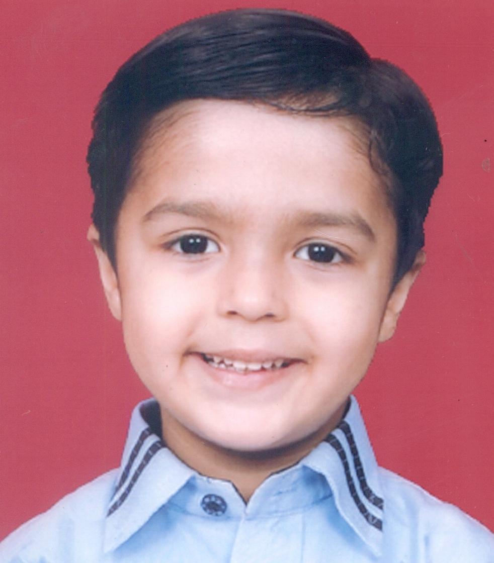 Vansh Vidhani Pre School Glory.jpg