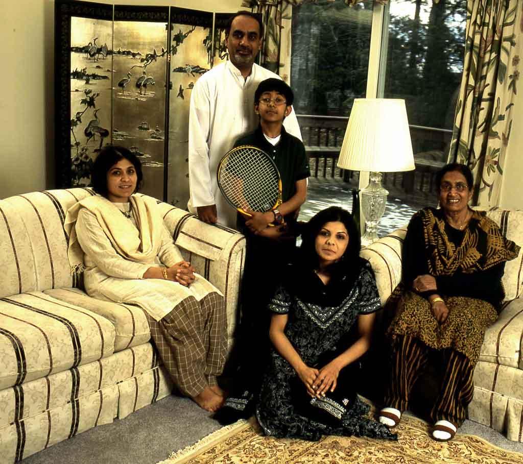 families-jehangir.jpg