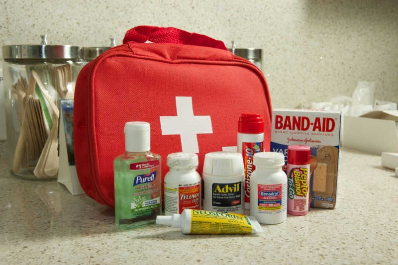 First Aid essentials.jpg