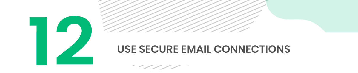 directadmin security tip 12 secure