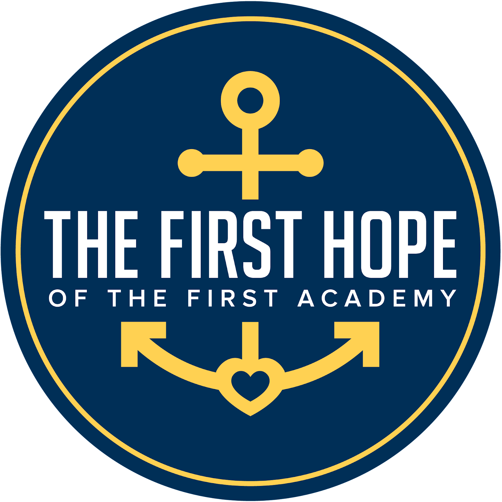 a. The First Hope Seal - Digital Use for Any Background.png