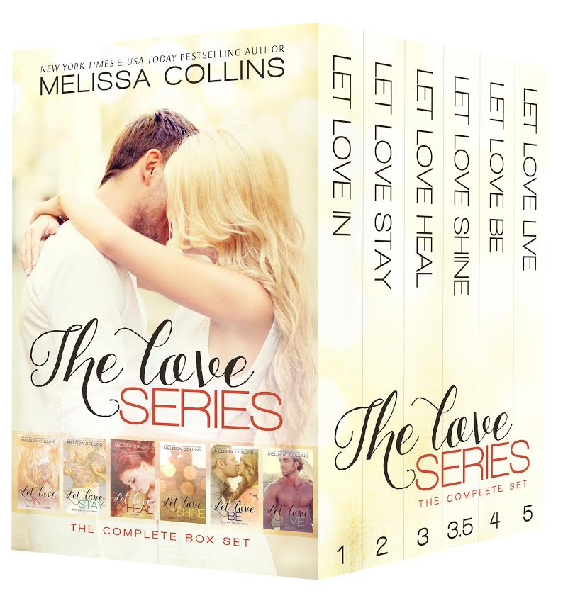 the love series full box.jpg