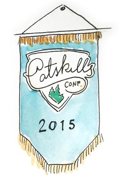 amanda-kievet-catskills-conference-stride-nyc