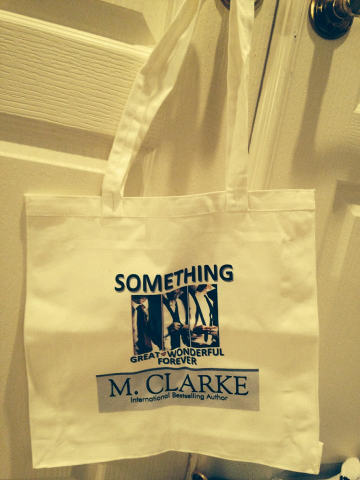 something great tote.jpg