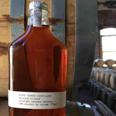 Kings-County-Distillery-Bottled-In-Bond-Bourbon-New-York-Whiskey
