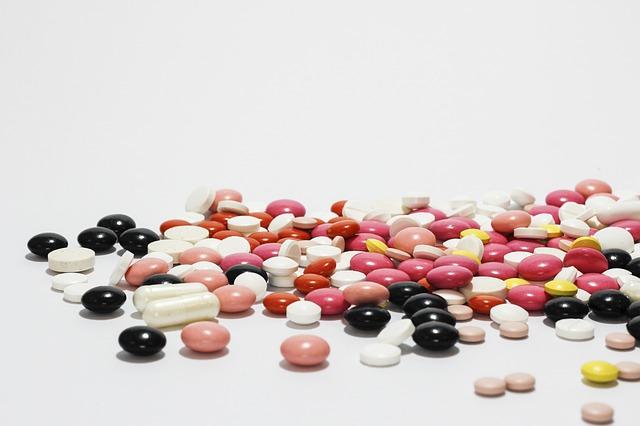 medications-342462_640.jpg