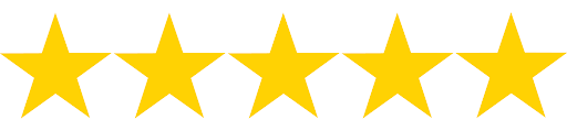 Image result for 5 star png