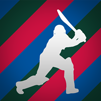 C:\Users\Catherine\Documents\Andy\Chitipa  2018\Lord's Taverners\lords taverners logo.png