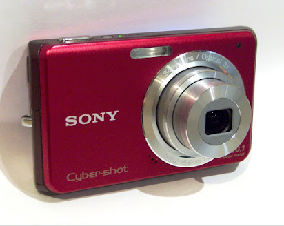 Glycpertres — sony ericsson cybershot k810i software download.