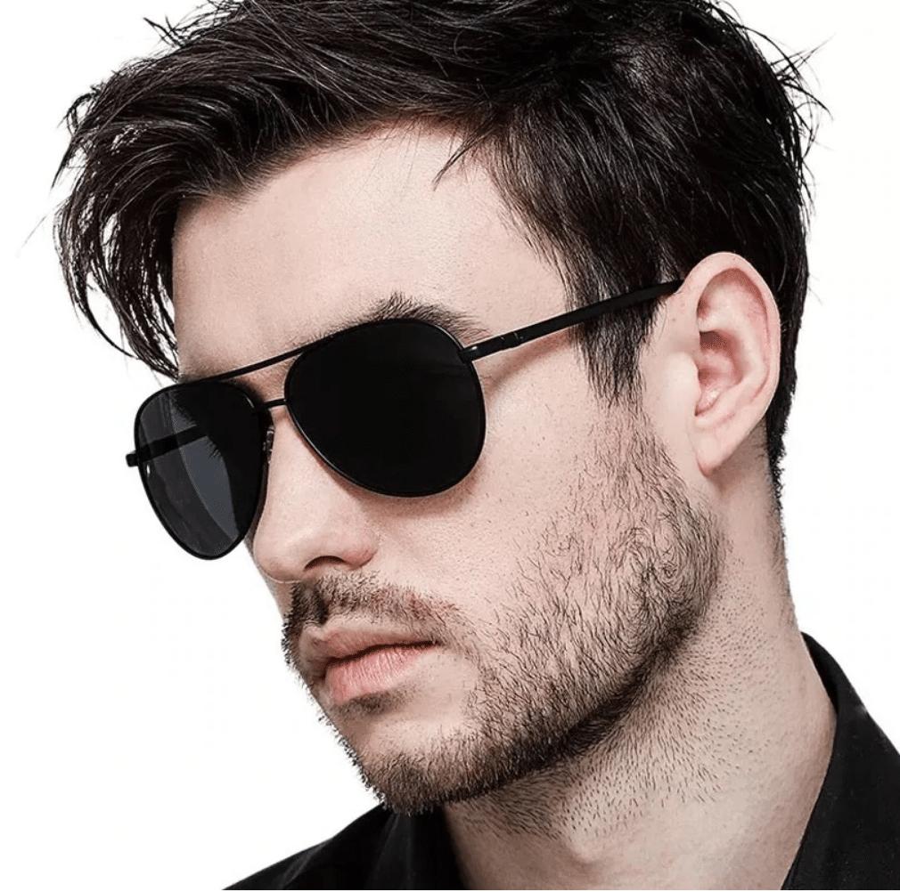 cheap mens sunglasses aliexpress