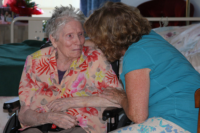 What You Need To Know About Looking After A Relative With Alzheimers.jpg