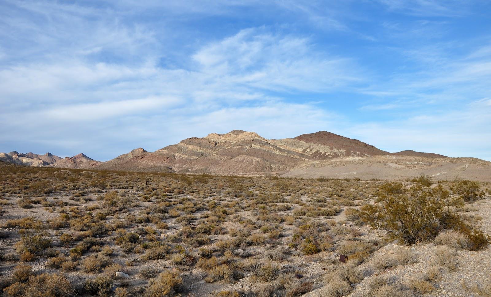 Amargosa_desert.jpg