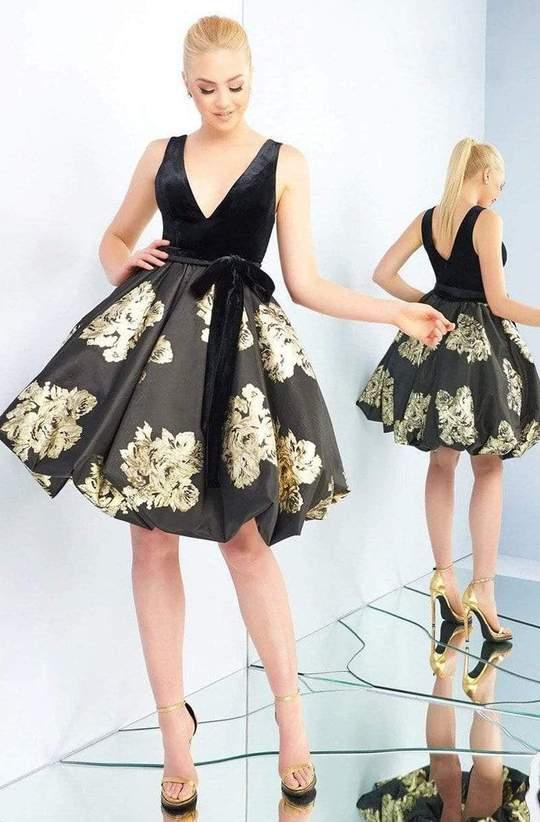 graduation dresses 2021 on sale