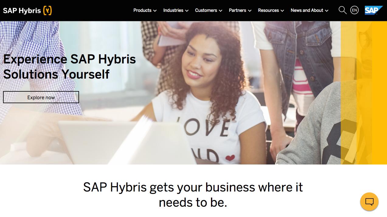 SAP Hybris.png