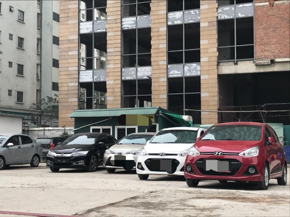 Những tiêu chí tạo nên dịch vụ cho thuê xe tự lái lý tưởng