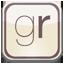 http://1.bp.blogspot.com/-ZOc037thpY4/T1C8NgSn2vI/AAAAAAAADRY/9_fvO8eQLNo/s1600/goodreads_icon.png