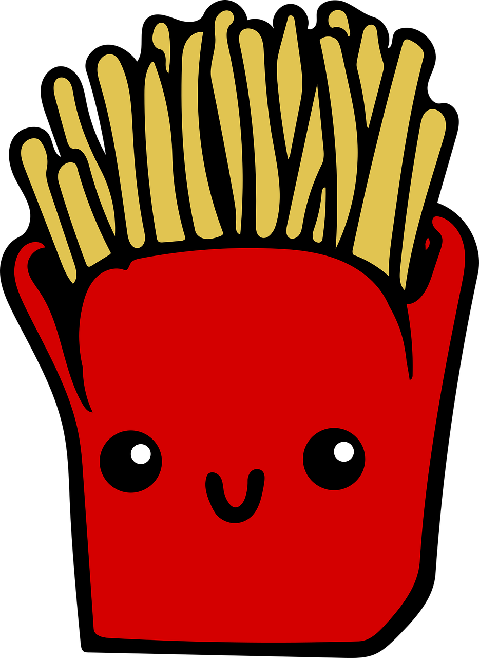 cartoon-chips-2029737_1280.png