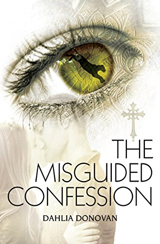 The Misguided Confession Cover.jpg