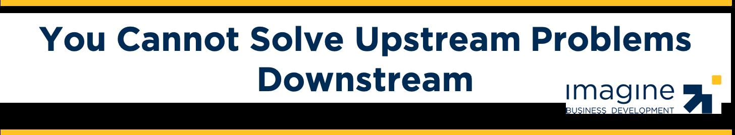 upstream-problems-downstream