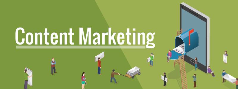 Content Marketing Banner-01 - SugarSpun Marketing