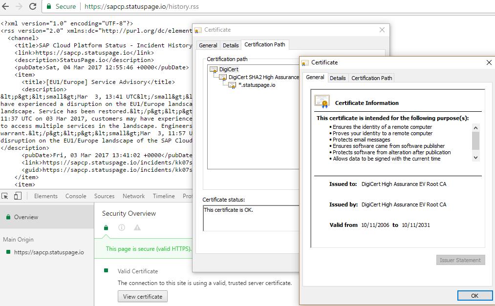 SAPCPcertificate.PNG