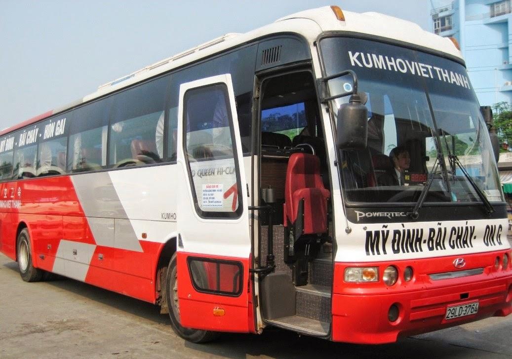 Hang-xe-Kumho-Viet-Thanh-Ha-Noi-Ha-Long.jpg