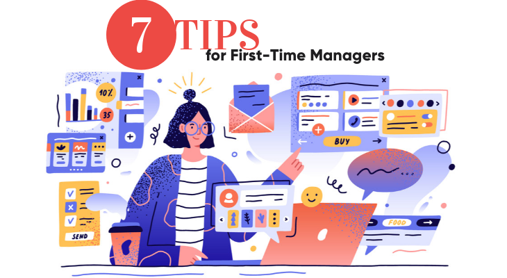 7-tips-for-first-time-manager
