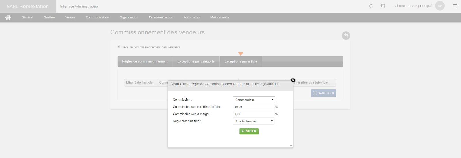 ExcepArticleRegle_commissionnement_vendeur.png