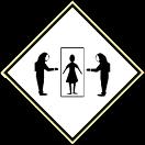 Quarantine_256