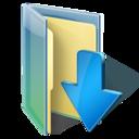 arrow-descargar-un-archivo-icono-7191-128.png