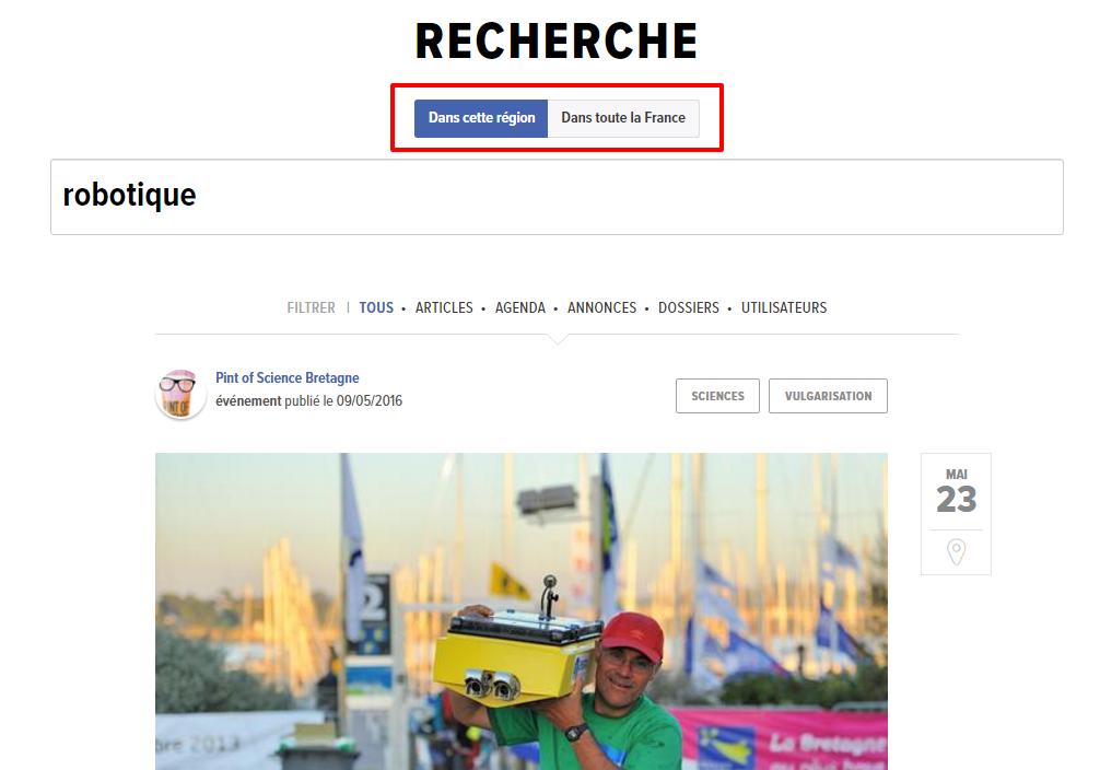 recherche_tout_le_reseau.png