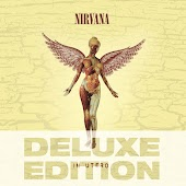 In Utero (20th Anniversary Deluxe Edition)