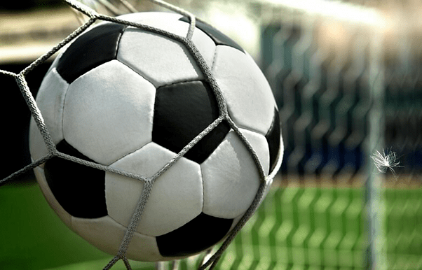 С чего начать новичку в ставках на спорт?