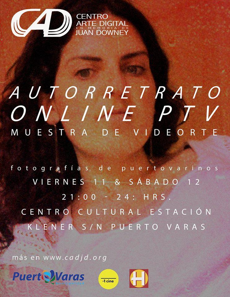 autorretrato_online_puerto_varas.jpg