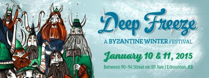 http://deepfreezefest.ca/assets/img/banner.jpg