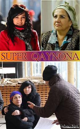 скачать узбекские фильмы с переводом