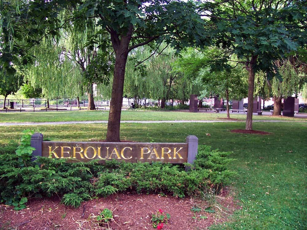 kerouac-park.jpg