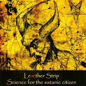 Science for the Satanic Citizen - remastered