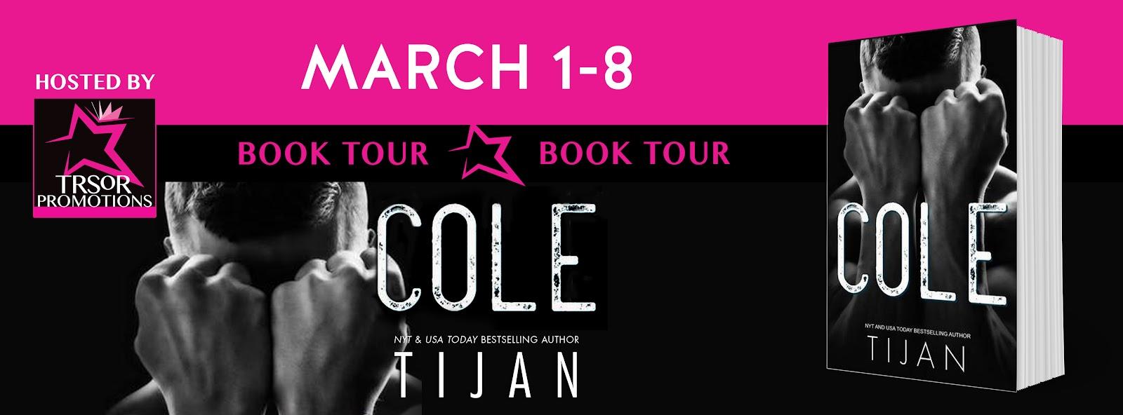 COLE_BOOK_TOUR.jpg