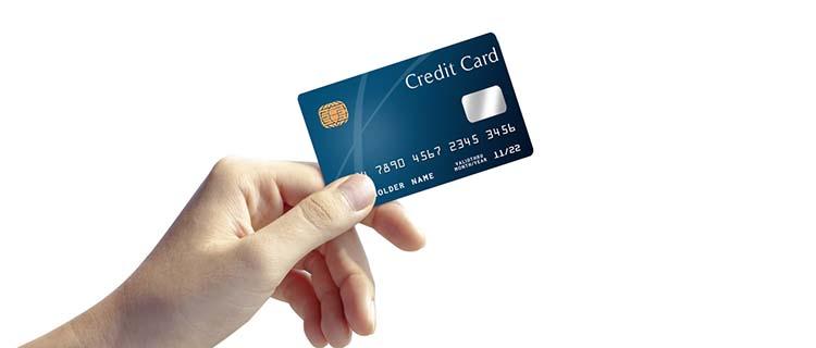 審査に通りやすい!おすすめの銀行カードローン3選