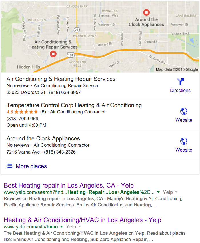 7 Local Marketing Ideas To Bring In Customers Now