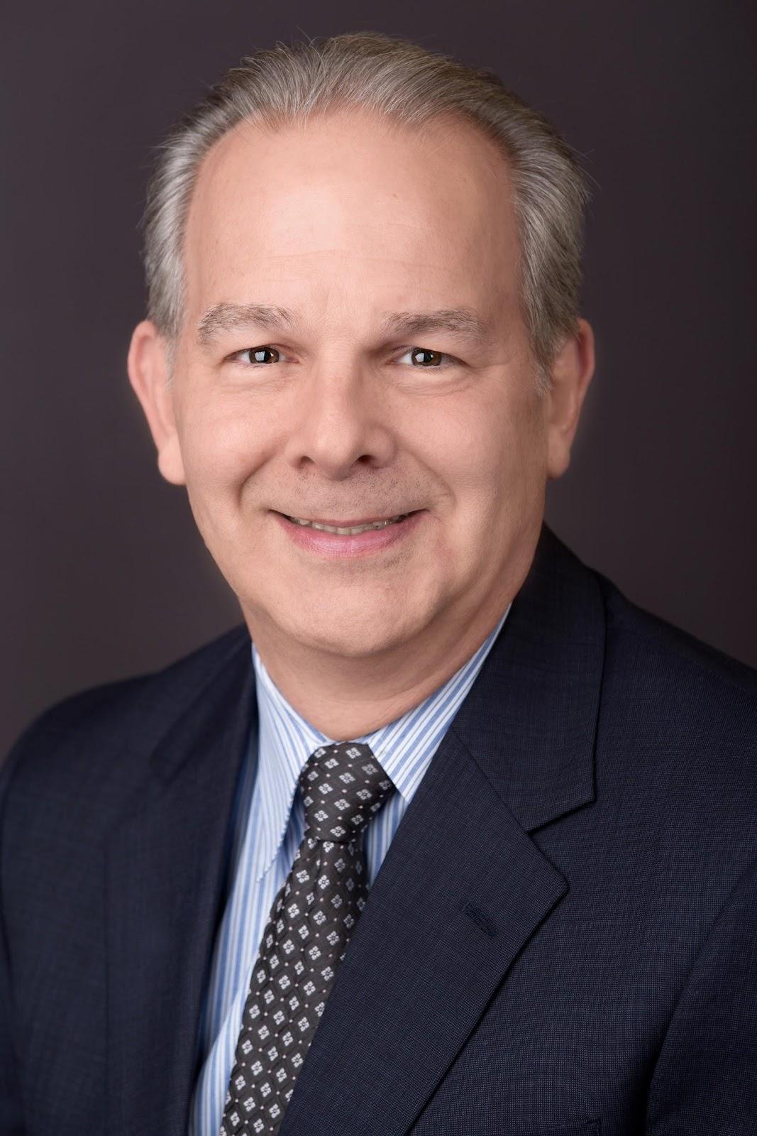 Bob Owen - Owen & Kwiecinski - Tax Accountants