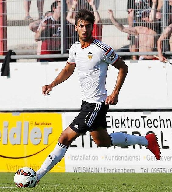 http://www.ruife.es/wp-content/uploads/2014/07/Andre-Gomes.jpg